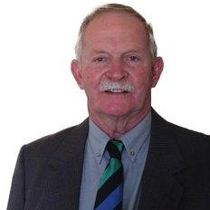 Rod Huth, Sales representative
