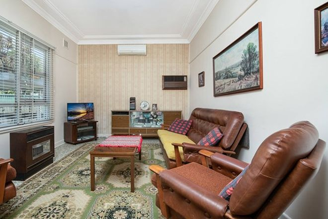 Picture of 33 Springdale Road, WENTWORTHVILLE NSW 2145