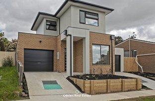 57A Essex Park  Drive, Endeavour Hills VIC 3802
