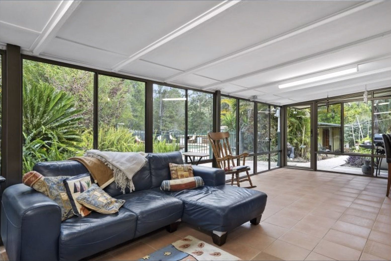 25 Branch Creek Rd, Clear Mountain QLD 4500, Image 1