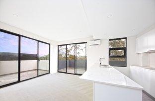 Picture of 25/45-47 Aurelia Street, Toongabbie NSW 2146