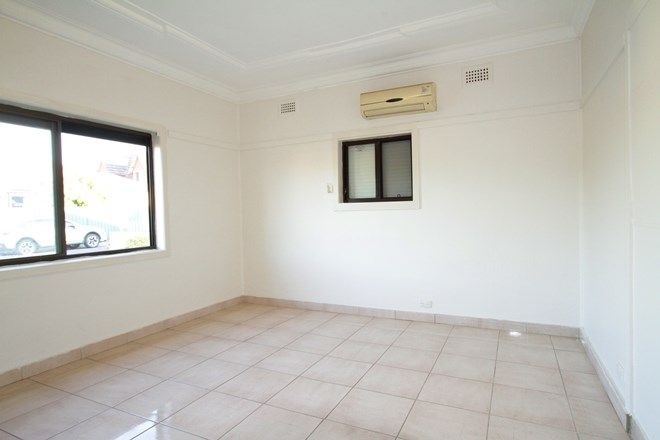 Picture of 16 Bennalong Street, GRANVILLE NSW 2142