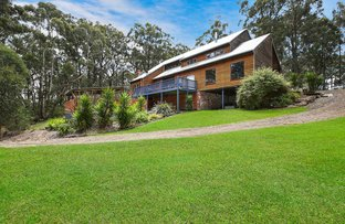 Picture of 170 Frys Road, Gellibrand VIC 3239