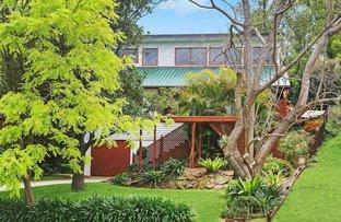 Picture of 9 Edwin Street, Oatlands NSW 2117