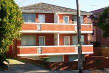 3/7 Hornsey Road, Homebush West NSW 2140, Image 0