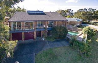 21 Kooringal Close, Rathmines NSW 2283