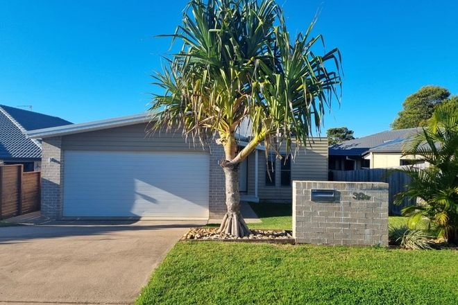 Picture of 30B The Ridgeway, CUMBALUM NSW 2478