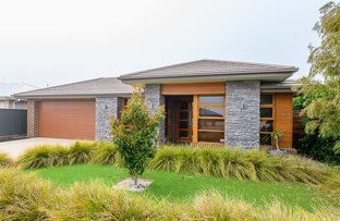 Picture of 72 Warburton Drive, Lucas VIC 3350