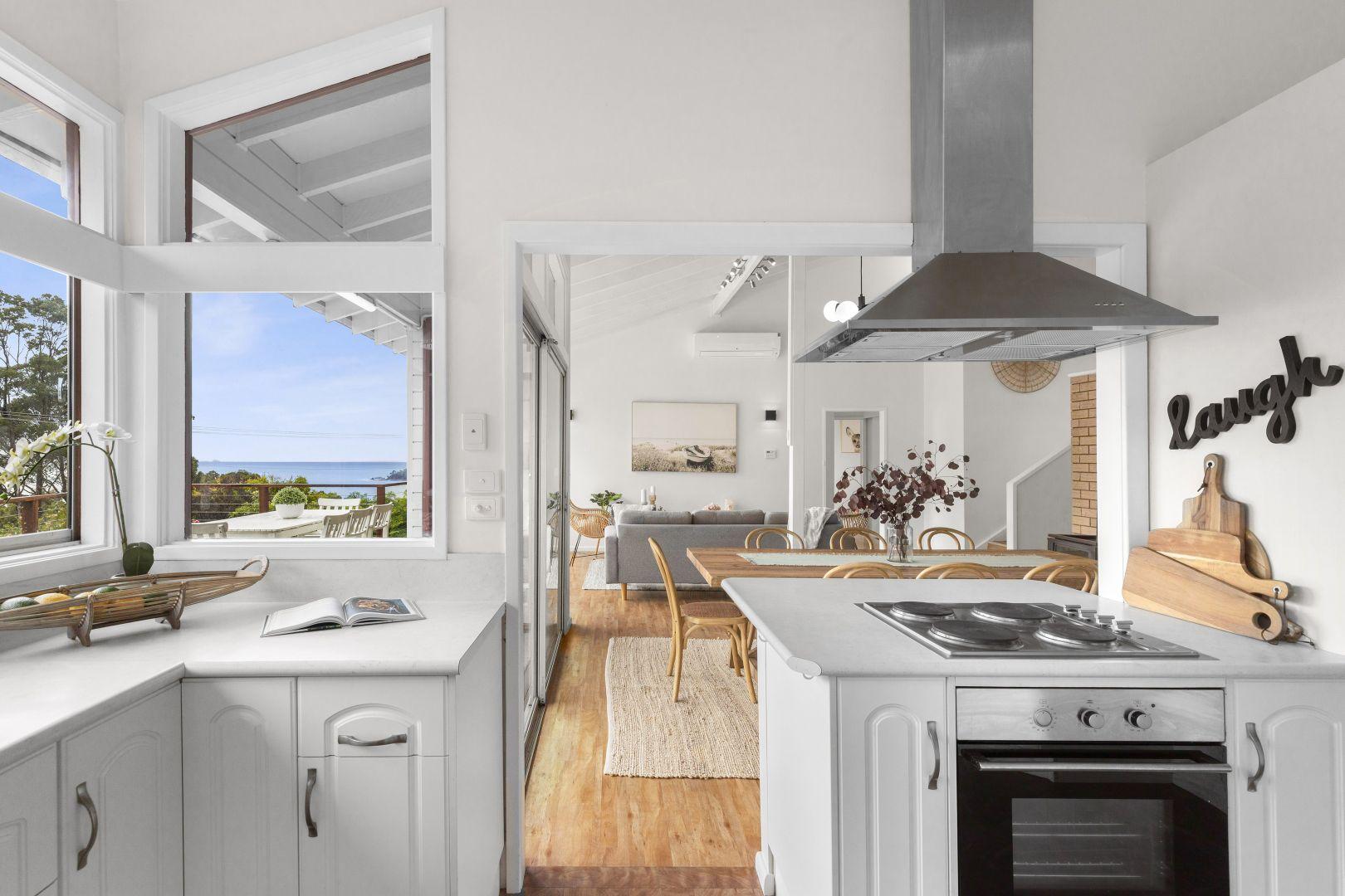 67 Ridge Street, Catalina NSW 2536, Image 1