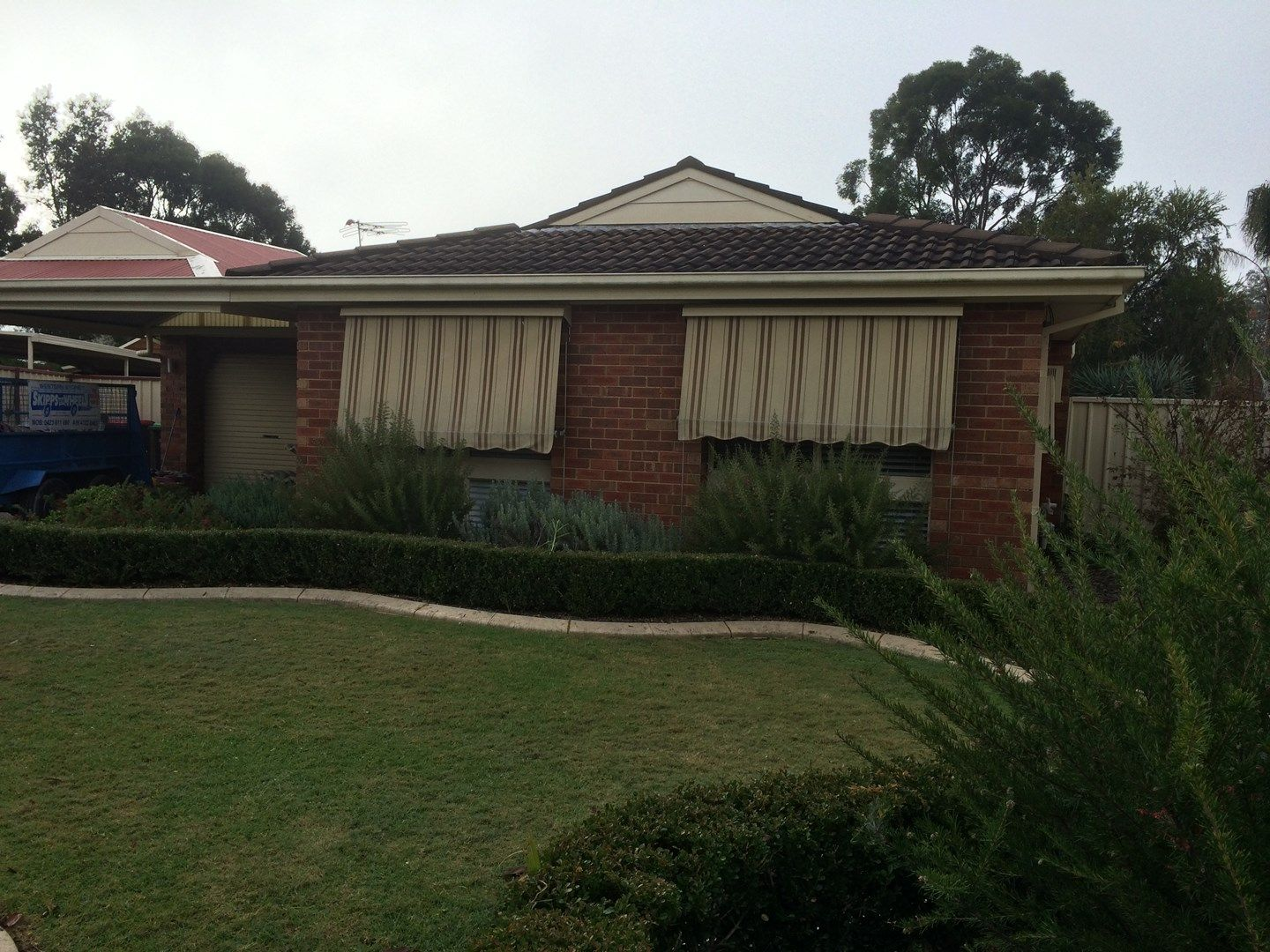 13 Primrose Circuit, Claremont Meadows NSW 2747, Image 0