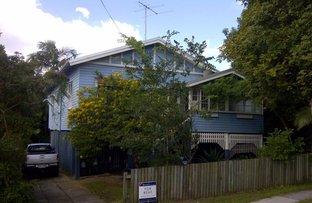 285 Kelvin Grove Road, Kelvin Grove QLD 4059