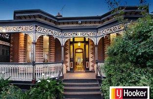 234 Latrobe Terrace, Geelong West VIC 3218