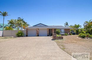 Picture of 7 Dawson Court, Collingwood Park QLD 4301
