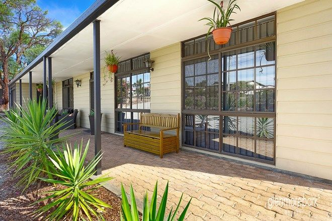 Picture of 71 Weir Road, WARRAGAMBA NSW 2752