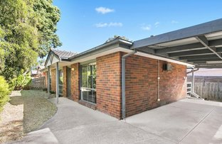 Picture of 1 Ray Street, Croydon VIC 3136