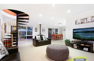 Picture of 17 Rainier Avenue, Dromana VIC 3936