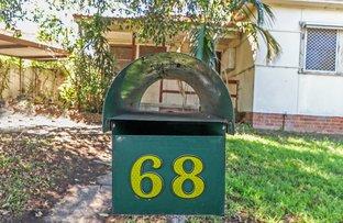 Picture of 68 Belmore Road, Peakhurst NSW 2210