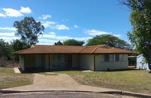 12 Telopea Court, Greenvale QLD 4816
