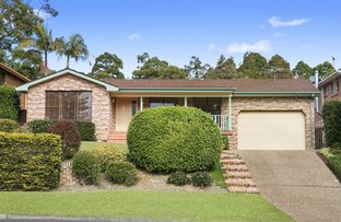 10 Hibiscus Close, Alfords Point NSW 2234