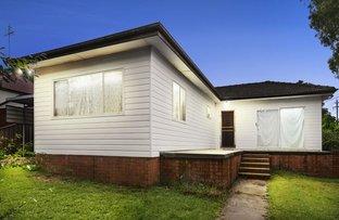 Picture of 2 Eggleton Street, Blacktown NSW 2148