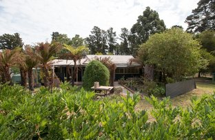 Picture of 11 Cemetery Road, Hastings VIC 3915