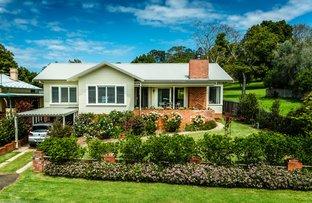38 Coronation Street, Bellingen NSW 2454