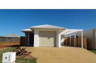 Picture of 9 Esperance Avenue, Blacks Beach QLD 4740