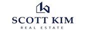 Logo for Scott Kim Real Estate