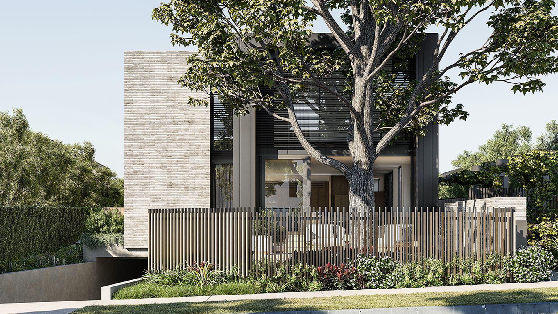 50 Osborne Avenue, Glen Iris, VIC 3146, Image 0