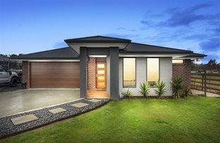 Picture of 51 Mulgrave Street, Perth TAS 7300