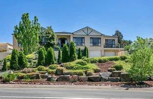 102 Reuben Richardson Road, Greenwith SA 5125