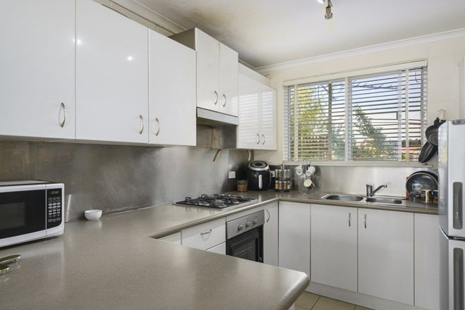 Picture of 2/127A Hopkins Street, MOONAH TAS 7009