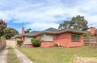 Picture of 36 MARTHA STREET, Donvale VIC 3111
