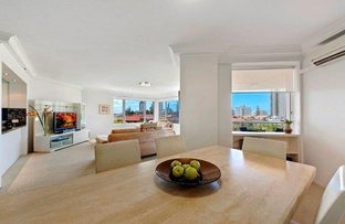 Picture of 19/129 'Belle Maison' Surf Parade, Broadbeach QLD 4218