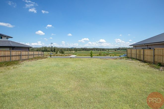 Picture of 87 Billabong Parade, CHISHOLM NSW 2322