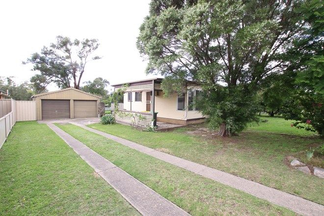 Picture of 60 Thomas Street, MORUYA NSW 2537