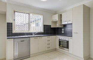 Picture of 2/154B Pine Mountain Road, Brassall QLD 4305
