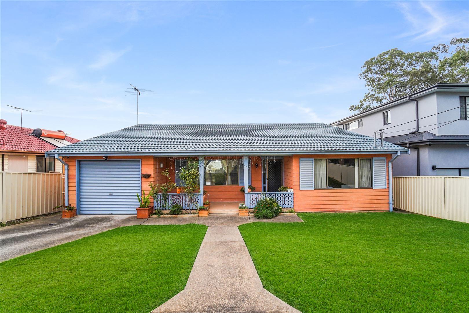 59 Dina Beth Avenue, Blacktown NSW 2148, Image 0