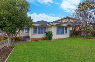 Picture of 10 Derby Street, Warrnambool VIC 3280