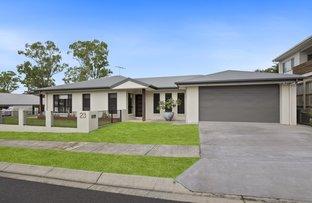 Picture of 23 Serendipita Street, Bridgeman Downs QLD 4035