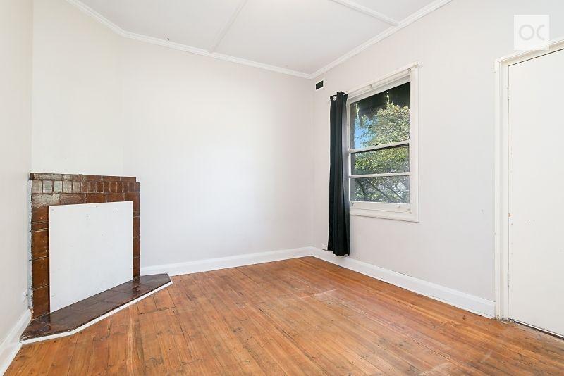 39A Britton Street, West Richmond SA 5033, Image 0