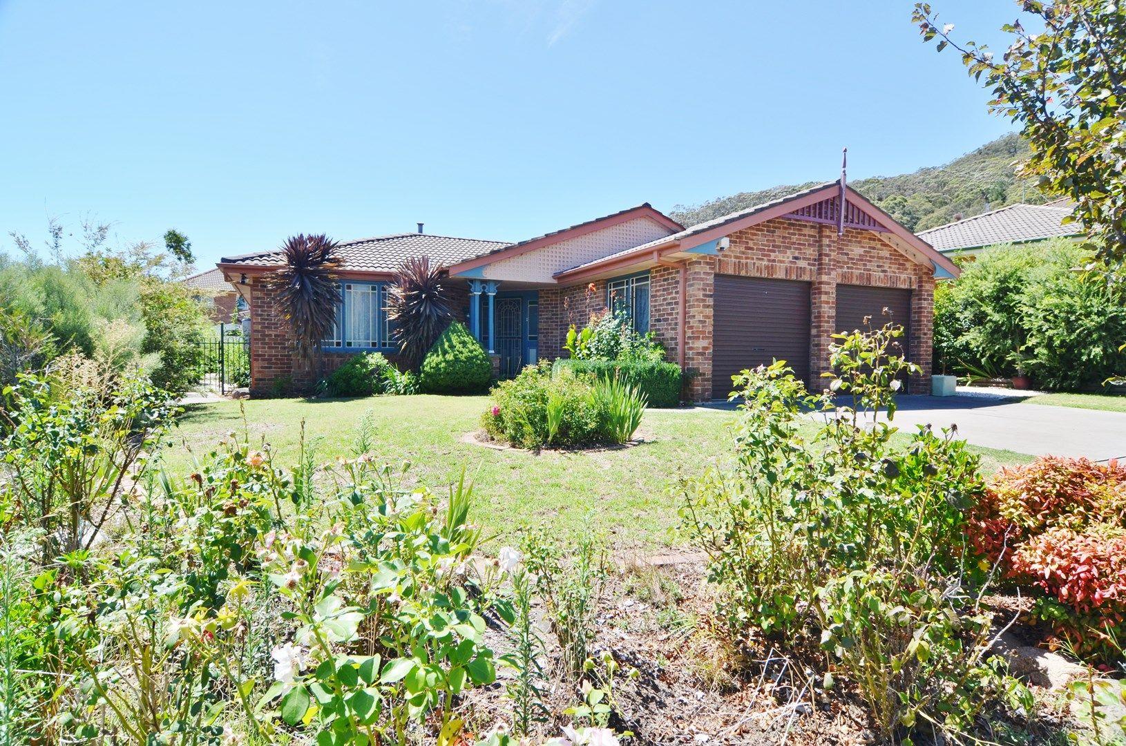 9 Robinia Drive, Lithgow NSW 2790, Image 0