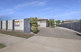 Picture of 4/48 Takalvan Street, Svensson Heights QLD 4670