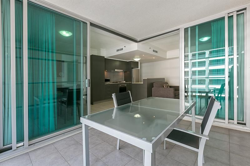 904/151 George Street, Brisbane City QLD 4000, Image 1