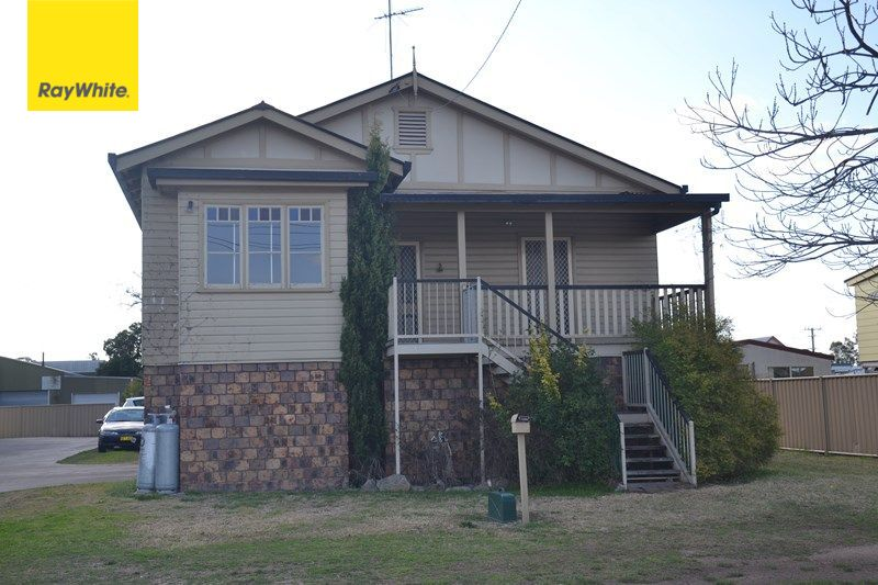 126 Evans Street, Inverell NSW 2360, Image 0