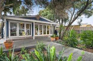 Picture of 32 Saratoga Avenue, Barwon Heads VIC 3227