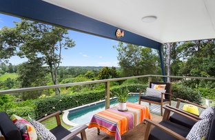 Picture of 198 Obrien Road, Pullenvale QLD 4069