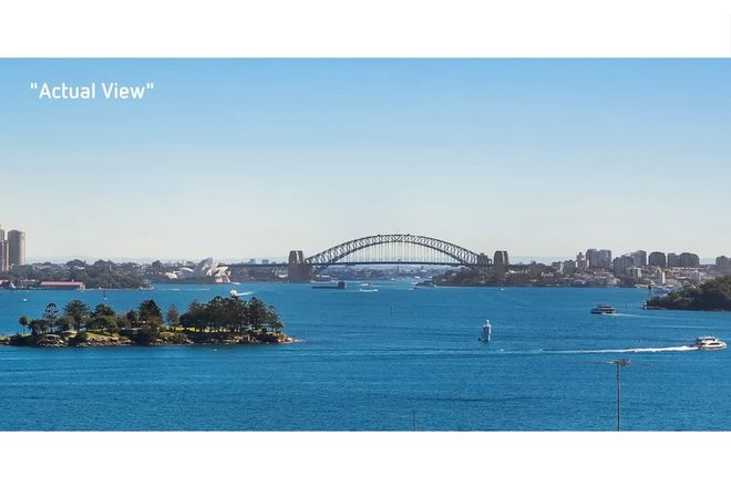 Picture of New South Head, VAUCLUSE NSW 2030