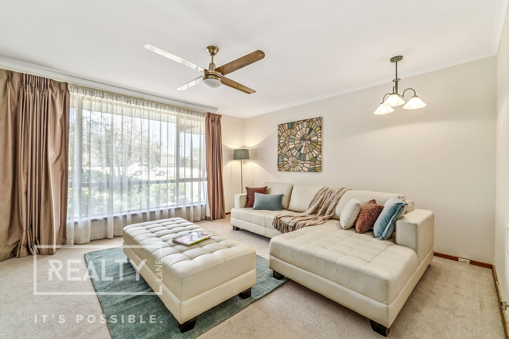 91 Dutton Crescent, Hamersley WA 6022, Image 0