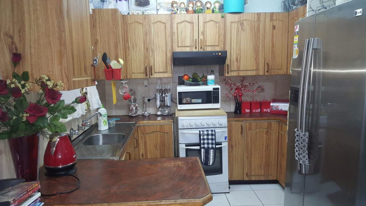 98 Sadleir Avenue, Sadleir NSW 2168, Image 1